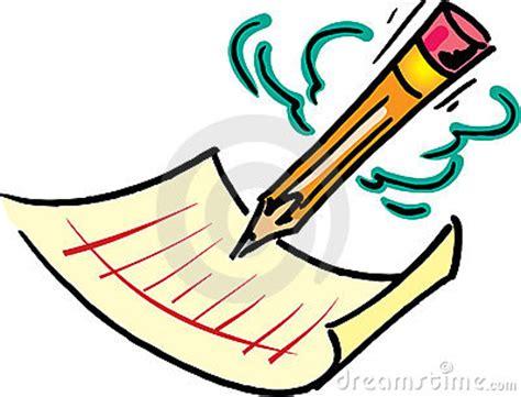 Length of essay in ias
